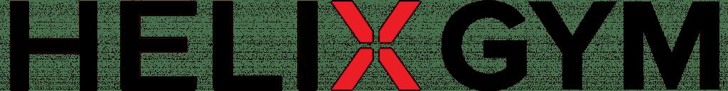Helix Gym WA